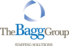 The Bagg Group